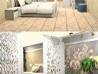 Новое foto  Дизайн интерьера и ремонт 45033676 в Волгодонске