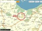 Смотреть фото  Продаю зем, участок под ИЖС д, Шомиково 45437885 в Чебоксарах