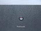 Просмотреть изображение  Купить аудио усилитель - Профиль Аудио 45722927 в Череповце