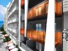 Скачать фото  Недвижимость в Испании, Новые квартиры в Торревьеха 45735135 в Москве