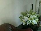 Свежее фото  Сдам 3-к квартиру в хорошем доме с чистым подъездом, 45844829 в Москве