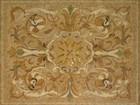 Свежее изображение  Мозаика каменная стеклянная керамическая 45848580 в Москве