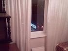 Смотреть фотографию  Сдам 3-комнатную квартиру по отличной цене, 45853245 в Москве