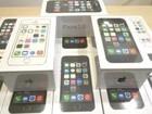Увидеть foto  Новые запечатанные iPhone 4s/5s/6/6s/7/8/Х (16gb, 32gb, 64gb,128gb) 46321676 в Самаре