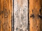 Скачать бесплатно фото  Северная Лесная Компания - пиломатериалы, брус, доска 46580800 в Наро-Фоминске