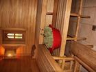 Смотреть foto  Сдам Дом посуточно - 200 кв, м, Роз ул, мебель, бытовая техника, интернет 46711021 в Тюмени