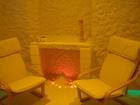 Увидеть фотографию  Производство галогенераторов Бризсоль-1, СОМ-02, СОМ-04 для Соляных пещер, 46715596 в Белгороде