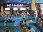 Увидеть фото  Туры в Казанский аквапарк Ривьера, 46785697 в Перми