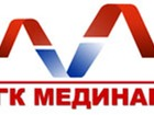Сдаются койко-места в хостелах и общежитиях по Москве и МО