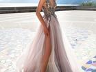 Свежее foto  Свадебный салон Glamourbride, Свадебные и вечерние платья , 49921133 в Казани