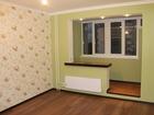 Новое фотографию  Капитальный ремонт квартир, отделочные работы 49966005 в Туле