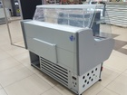 Новое фотографию  Аренда продажа холодильных витрин Новосибирск 50127178 в Новосибирске
