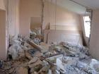Просмотреть фотографию  Демонтаж стен, демонтаж проемов, перегородок в Сургуте ХМАО 50689495 в Сургуте