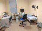 Скачать изображение  Cдаются в аренду медицинские кабинеты с оборудованием 50917460 в Москве