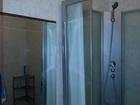 Уникальное изображение  Уютная комната на Щукинской сутки, ночь и по часам 51029747 в Москве