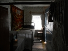Скачать бесплатно фото  Дом в деревне Хвосцово Селивановского района, 51171780 в Владимире