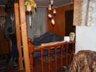 Просмотреть изображение  Продаю дом в центре села,с развитой инфраструктурой 51485020 в Владимире