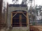 Уникальное фото Строительство домов Строительство многоэтажных домов в Москве и Области 51607856 в Москве