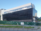 Новое фотографию  Окна, Фасады, Кровли, Владивосток 51788105 в Владивостоке