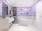 Новое изображение Разное Декоративные панели ПВХ VENTA Exclusive 52118416 в Москве