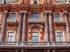 Скачать бесплатно изображение  Ищу партнера в бизнес- Доходный дом, 52250492 в Москве