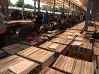 Смотреть фотографию Коллекционирование 15000 фирменных виниловых пластинок 52458297 в Агрызе