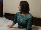 Скачать бесплатно foto  профессиональный массаж в москве 52768010 в Москве