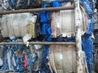 Увидеть foto  Продажа полимерных отходов ПП 52976255 в Подольске