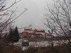 Новое фото  Отель Желанный, РБ, г, Салават, пос, Желанный 53099442 в Салавате