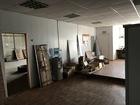 Скачать бесплатно фото  Производственно – складской комплекс 53923918 в Лыткарино