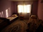 Просмотреть изображение Аренда жилья Сдам дачу Елизавета Новофёдоровка Крым, Саки 54303651 в Москве