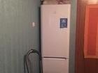 Свежее фотографию  Сдается комната, в квартире есть все необходимое, 54334313 в Москве