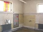 Увидеть фото  Сдается в аренду отапливаемое помещение 230 м2, г, Долгопрудный, ул, Заводская, д, 2 54509338 в Долгопрудном