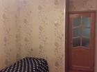 Смотреть фото  В квартире сдается комната, 54516655 в Москве