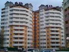 Смотреть изображение  Сдается 1-комнатная квартира в Анапе ул Промышленная 54555079 в Анапе