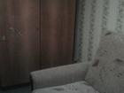 Просмотреть фото  Уютная комната для порядочных жильцов, 54704566 в Москве