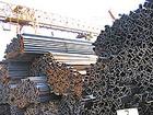 Смотреть фото  Продажа металлопроката АО Металлоторг 54909964 в Владикавказе