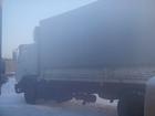 Свежее изображение Тентованный продаю рабочий МАЗ 533630-021 54993135 в Москве