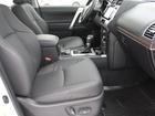 Увидеть фотографию  Toyota Land Cruiser Prado 55053380 в Самаре