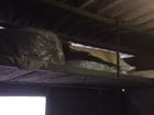 Свежее фотографию  Гараж металл-бокс продам в ГСК 55072671 в Москве