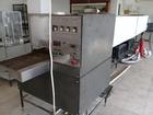 Уникальное фотографию  Производство халвы в шоколаде, 55275954 в Шахты