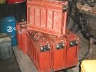 Скачать изображение  Аккумуляторы щелочные 5НК-125 55515193 в Новосибирске