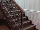 Скачать бесплатно фотографию  Лестницы от производителя, 56422597 в Уфе