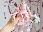 Просмотреть фотографию  Продажа тряпичных кукол под заказ 57732241 в Смоленске