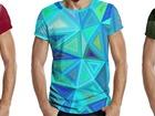 Скачать бесплатно фото Мужская одежда Изготовление и продажа футболок с принтами 58091413 в Москве