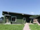 Продается дом в поселке Сосновый Бор на территории Новой Мос