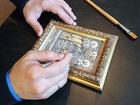 Скачать бесплатно фото  Vip подарок на все случаи жизни ручной работы из серебра 58263998 в Владимире