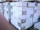 Новое фотографию  Газосиликатные блоки (100*250*600, 200*250*600, 300*250*600 и др, Размеры), марка д-500, Производства «лискигазосиликат» г, Лиски, 59232680 в Чехове-1