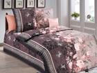 Скачать foto Текстиль Текстиль для дома от производителя 59281308 в Иваново