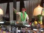 Скачать бесплатно foto  Вкусный выездной бар в Москве 59408633 в Москве